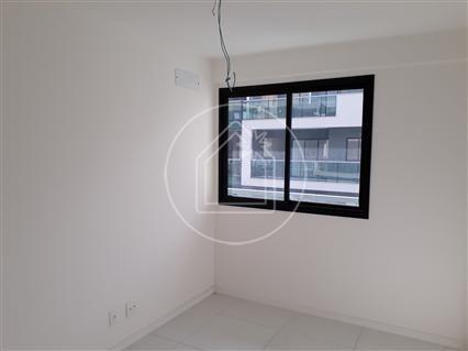 apartamento - ref: 802783