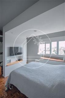 apartamento - ref: 802824