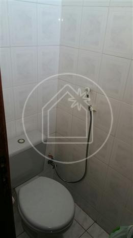 apartamento - ref: 802843