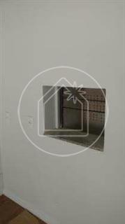 apartamento - ref: 802852