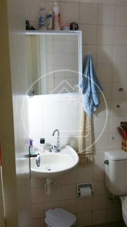 apartamento - ref: 802919