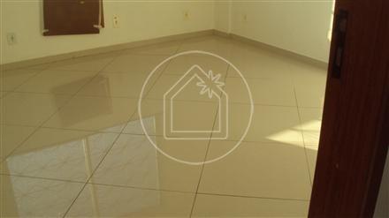 apartamento - ref: 803172