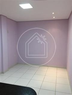 apartamento - ref: 803196