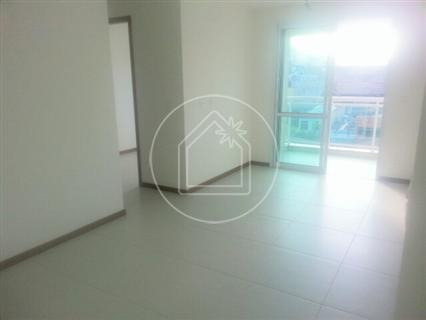 apartamento - ref: 803224