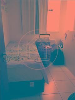 apartamento - ref: 803277