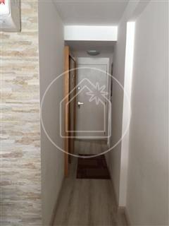 apartamento - ref: 803458