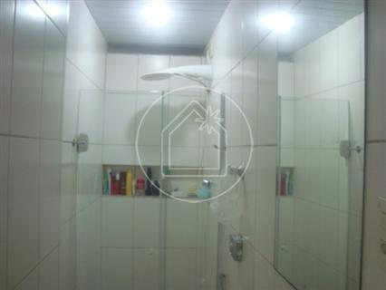 apartamento - ref: 803485
