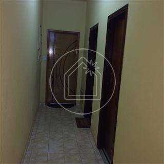 apartamento - ref: 803821
