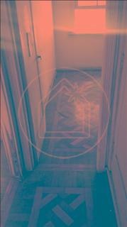 apartamento - ref: 804435