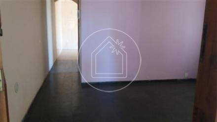 apartamento - ref: 804439