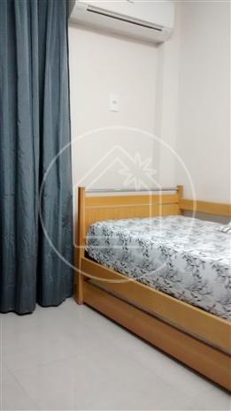 apartamento - ref: 804543