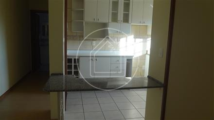 apartamento - ref: 804918
