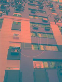 apartamento - ref: 804939