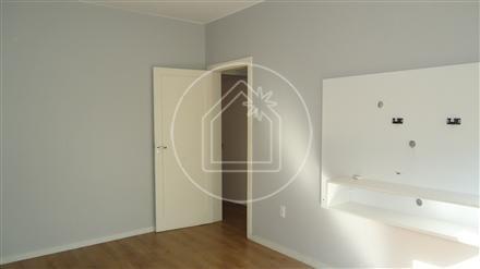 apartamento - ref: 805918