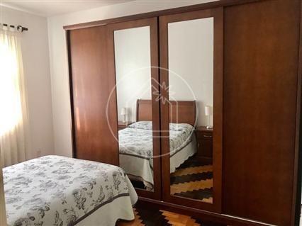 apartamento - ref: 806997