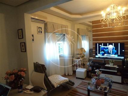 apartamento - ref: 807641
