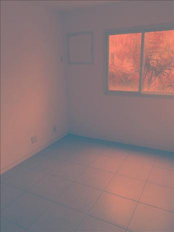 apartamento - ref: 813763