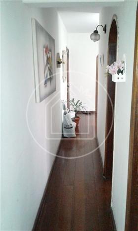apartamento - ref: 815871