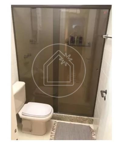 apartamento - ref: 816304