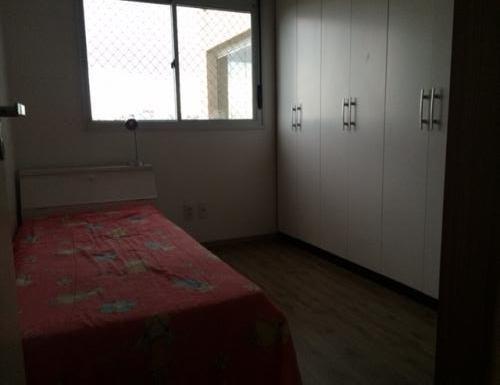 apartamento - ref: 81cda4