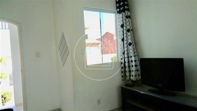 apartamento - ref: 822624