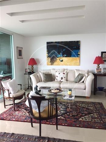 apartamento - ref: 823004