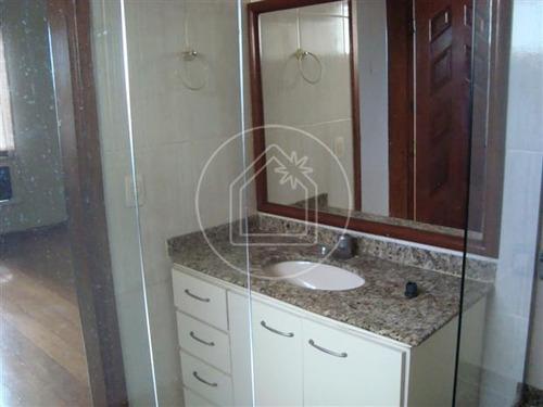 apartamento - ref: 823706