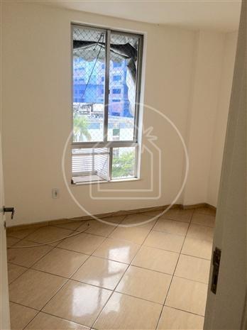 apartamento - ref: 824537