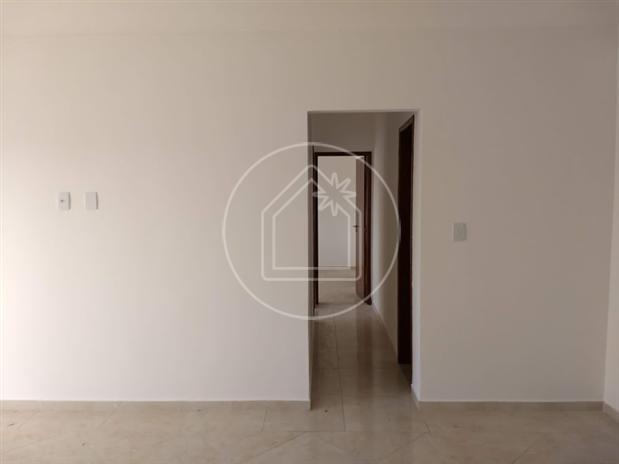apartamento - ref: 825151