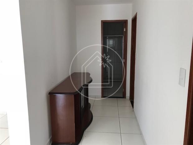apartamento - ref: 825346
