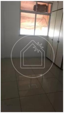 apartamento - ref: 825605