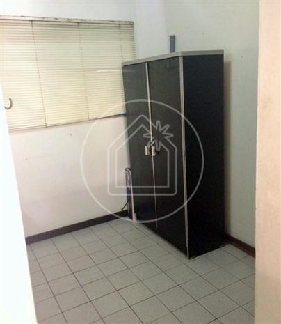 apartamento - ref: 825624