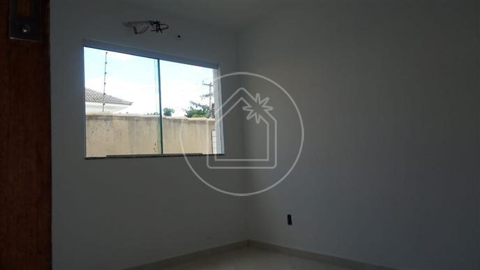 apartamento - ref: 826268