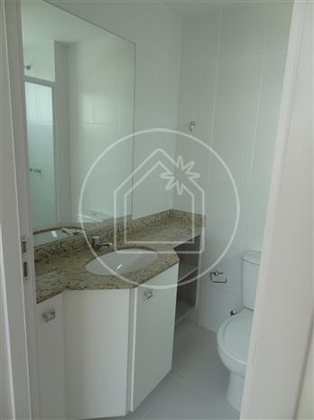 apartamento - ref: 826935
