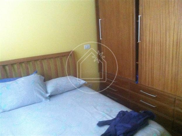 apartamento - ref: 828771