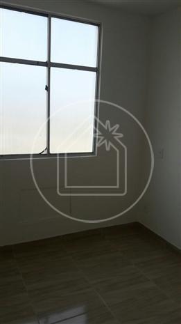 apartamento - ref: 829047