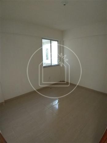 apartamento - ref: 829521