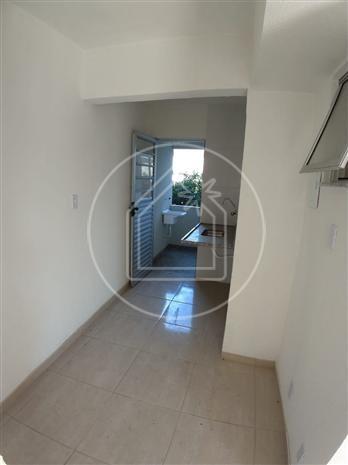 apartamento - ref: 829527