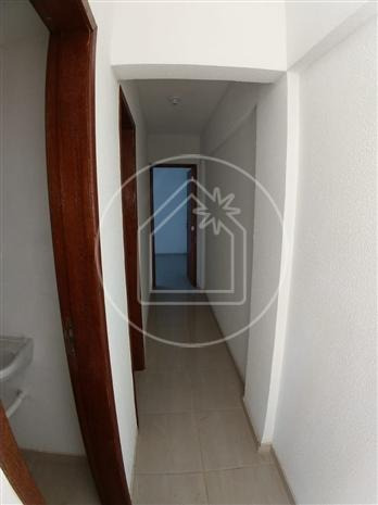apartamento - ref: 829579