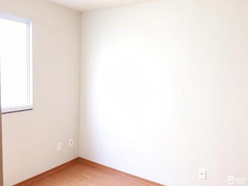 apartamento -  - ref: 8296 - l-8296