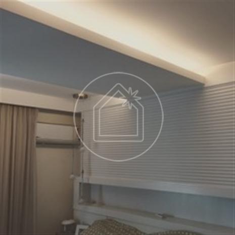 apartamento - ref: 830131