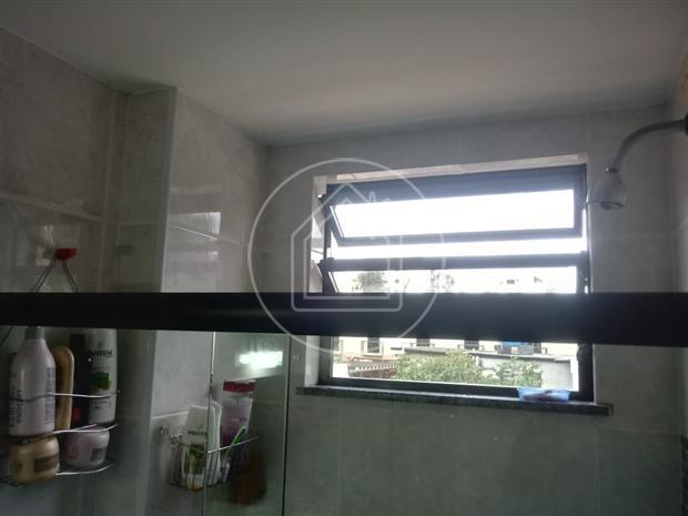 apartamento - ref: 831572