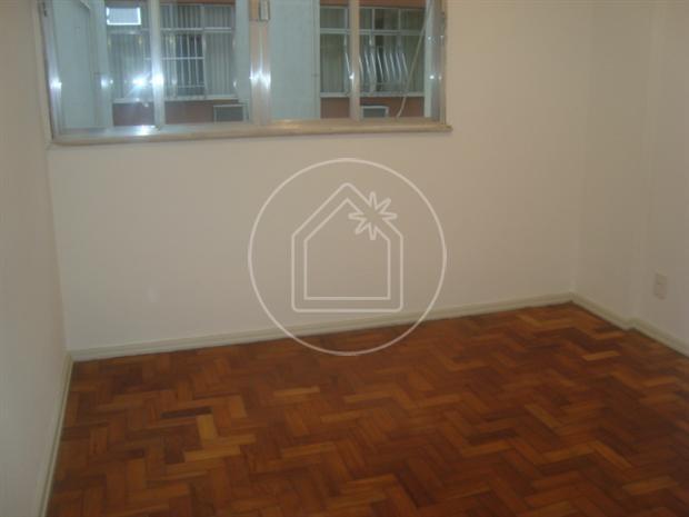 apartamento - ref: 831690