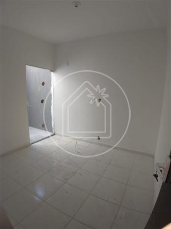 apartamento - ref: 831832