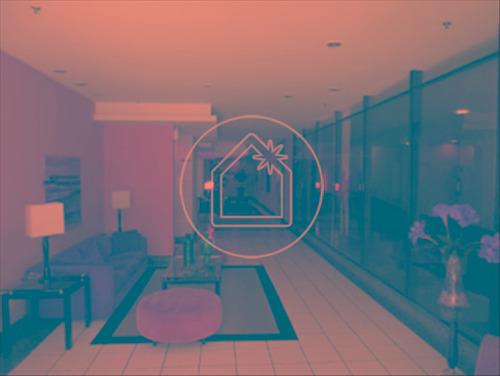 apartamento - ref: 832244