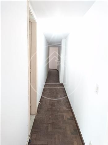 apartamento - ref: 832399