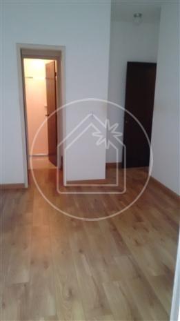 apartamento - ref: 833109