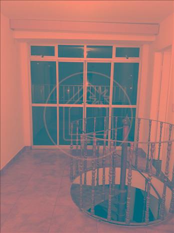 apartamento - ref: 833899