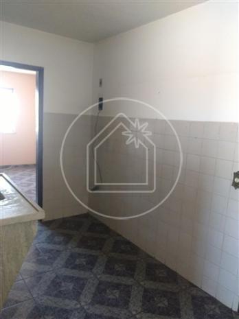 apartamento - ref: 835255