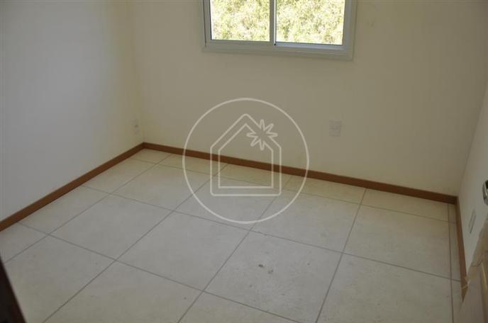 apartamento - ref: 855313
